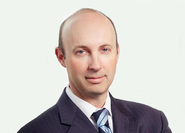 David M. Stark
