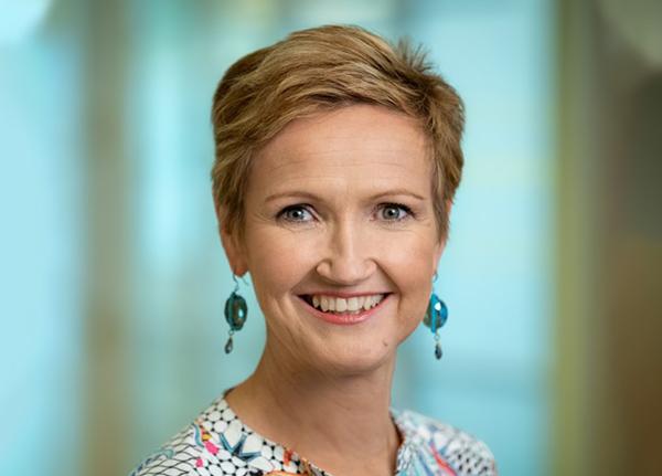 Anne Heatherington